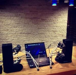 W5D_Desk Setup