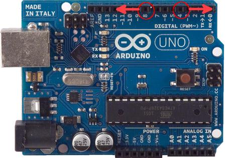 ArduinoUno_r2_front450px