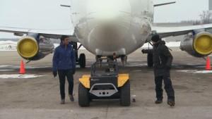 DailyPlant_PJ-Plane