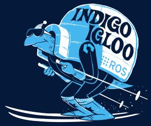 indigoigloo_600