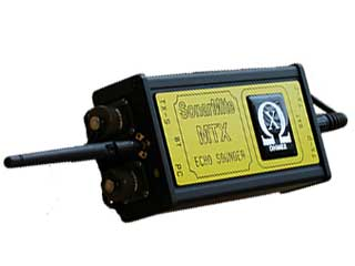Clearpath Robotic Integrations - Sensors