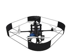 Pelican UAV