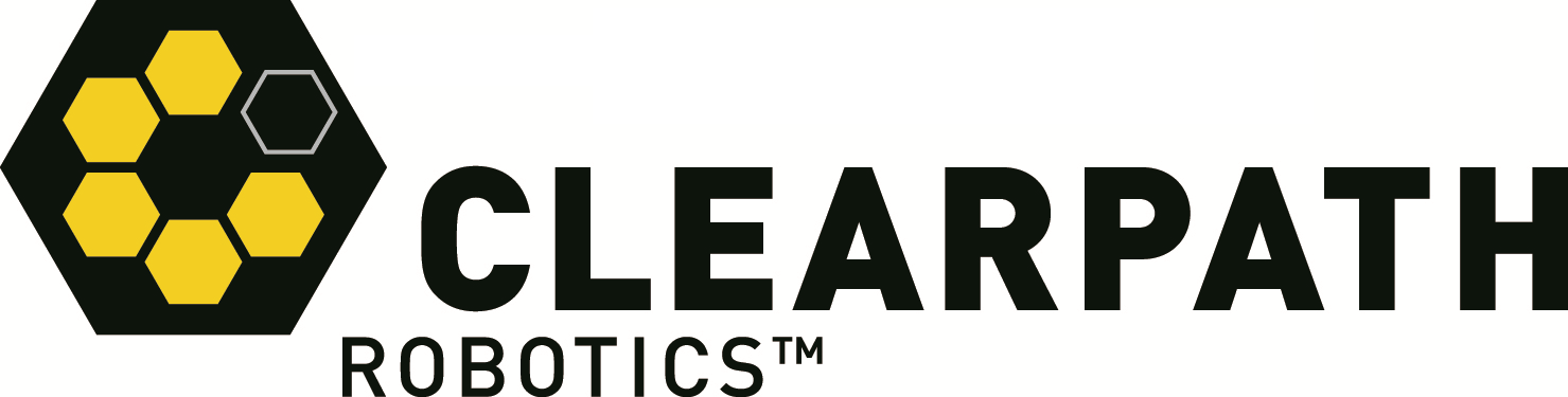 Clearpath Robotics Mobile Robots For Research Development