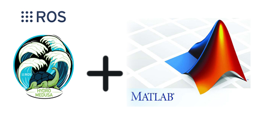 Introducing ROS for MATLAB - Clearpath Robotics