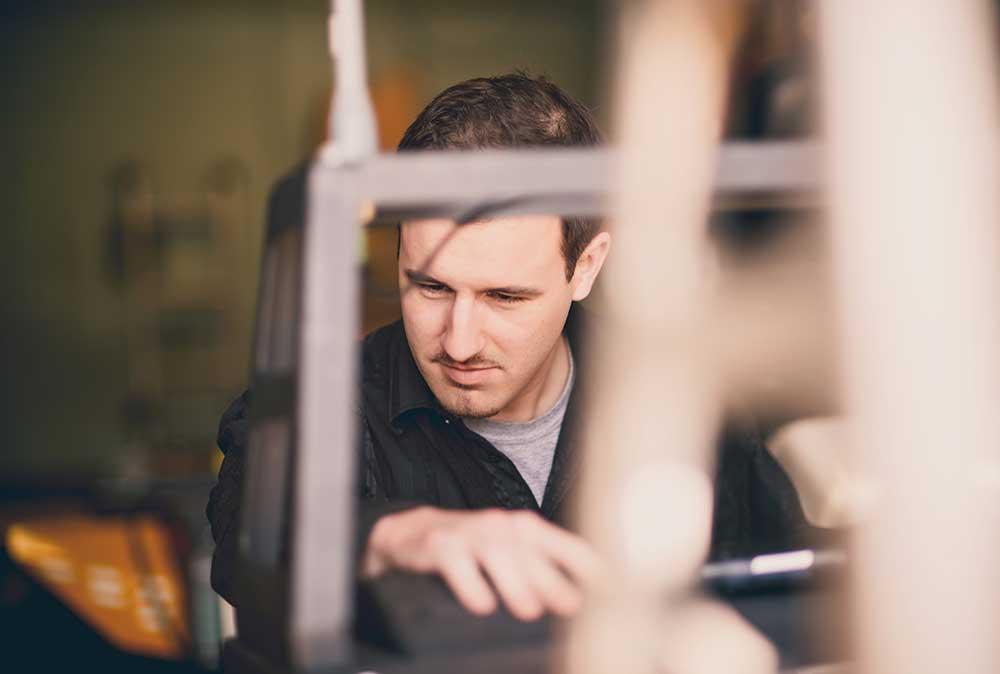 Careers Clearpath Jobs In Robotics